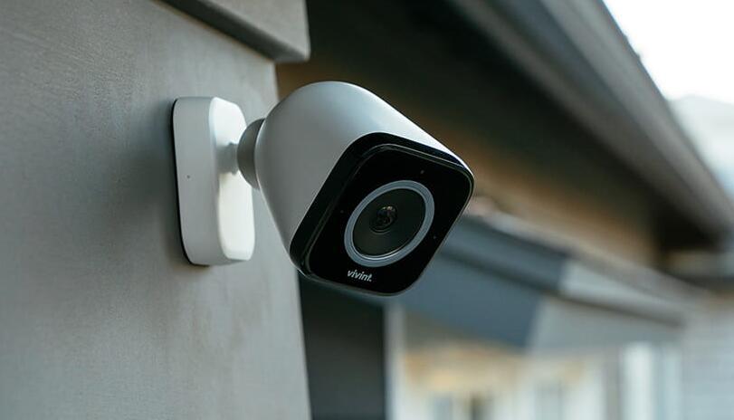 360智家庭用监控摄像头能摄像机1080P高清摄像头id监控资源分享